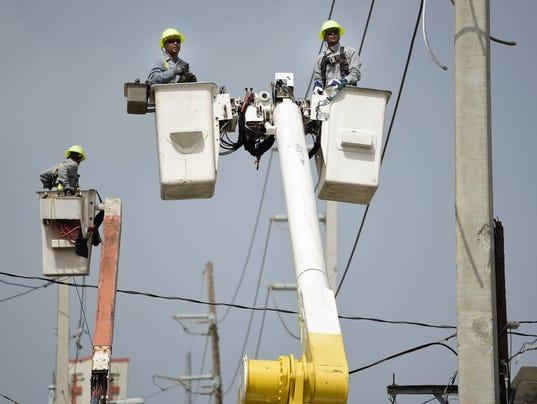 636500822977022313-electricity-pr-BX174-6F55-9.JPG