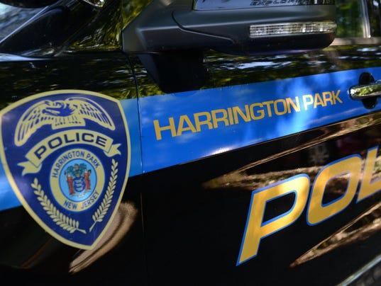 636535334248137426-HarringtonPark.jpg