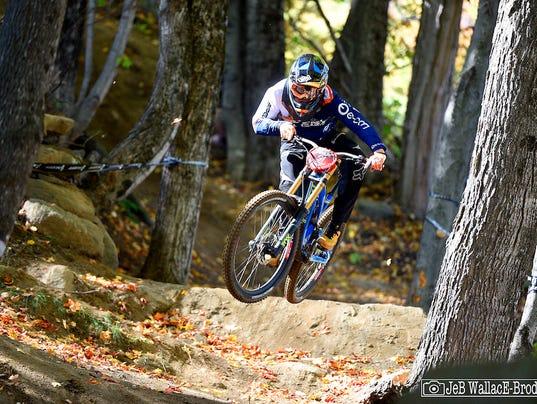 636596710554959629-mountain-bike1.jpg