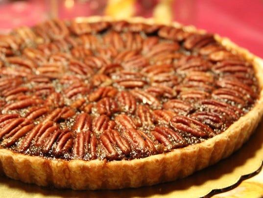 635525202261015844-pecan-pie