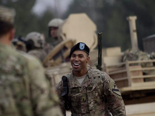armyregs