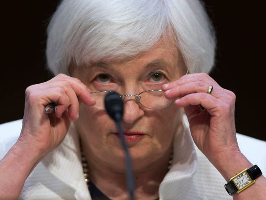 Investors can beat the fed at its own game here 39 s how for Chair of the fed game