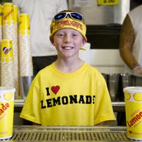 Five unusual items for sale at Montana State Fair