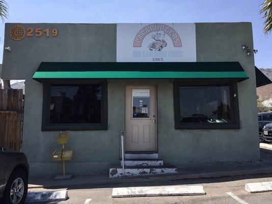 Papa-Burgers-Exterior-Piedras.jpg