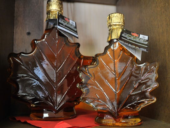 WDH 0315 Maple Syrup 9.JPG