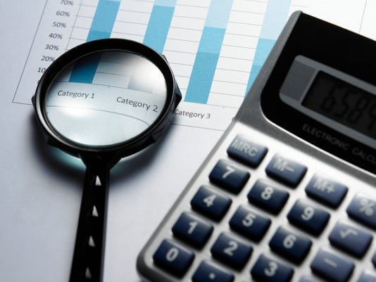 retirement pros and cons of fixed index annuities