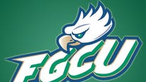 FGCU hopes to select a new president in time for the leader to start work July 1, 2017.