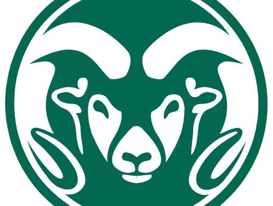 Colorado State logo