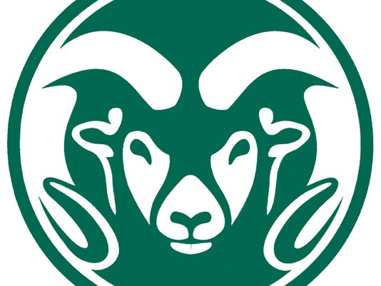 Colorado State logo