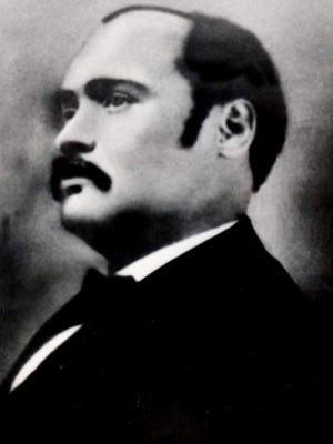 Dr. R. H. Boyd moved to Nashville in 1896.