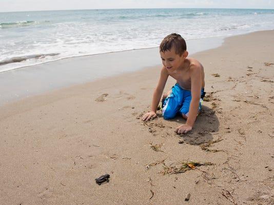 636163782239598691-0628-tclo-BeachFeature0185.JPG