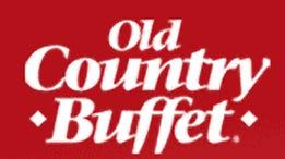 old country buffet closes abruptly rh greenbaypressgazette com