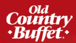 Old Country Buffet in Des Moines and Ryan's buffet restaurant in Clive both closed abruptly Sunday.
