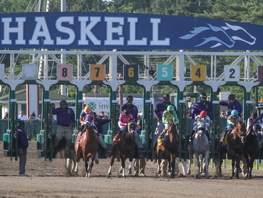 haskell50