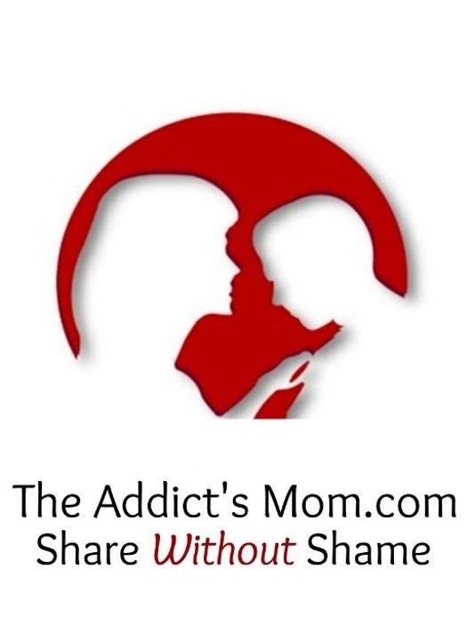 the addict's mom