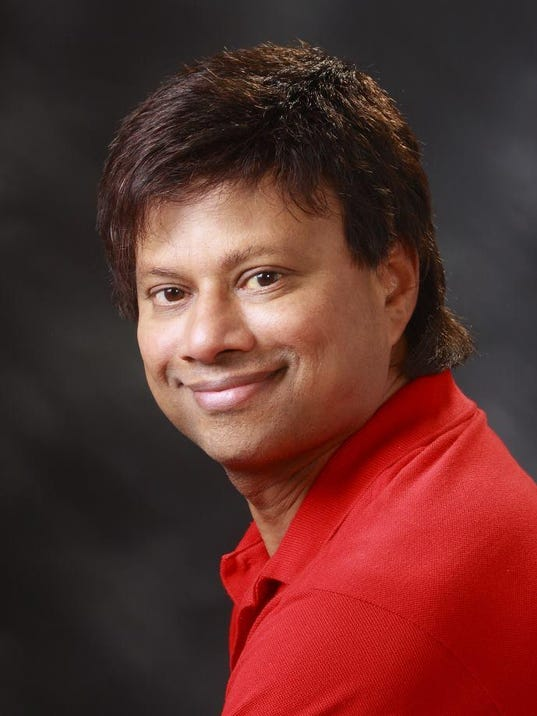 shri-thanedar-facebook