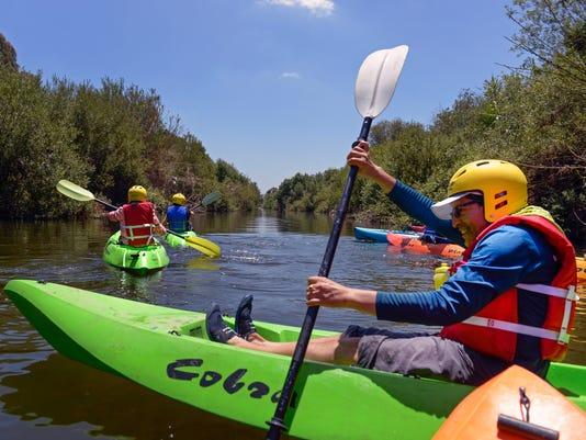 XXX LA-River-kayak-477
