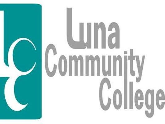Luna Community College.jpg
