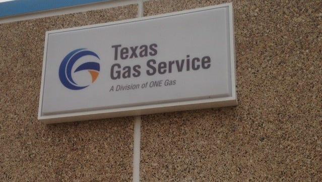 Texas Gas Wants To Raise El Paso Rates Again