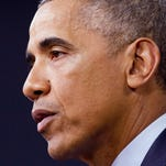 With 111 more commutations, Obama has nearly doubled his total in one month