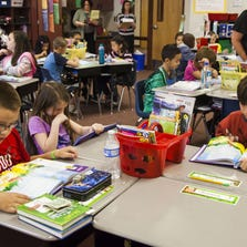 A Maricopa County Superior Court judge has ruled that the state must boost education funding immediately.