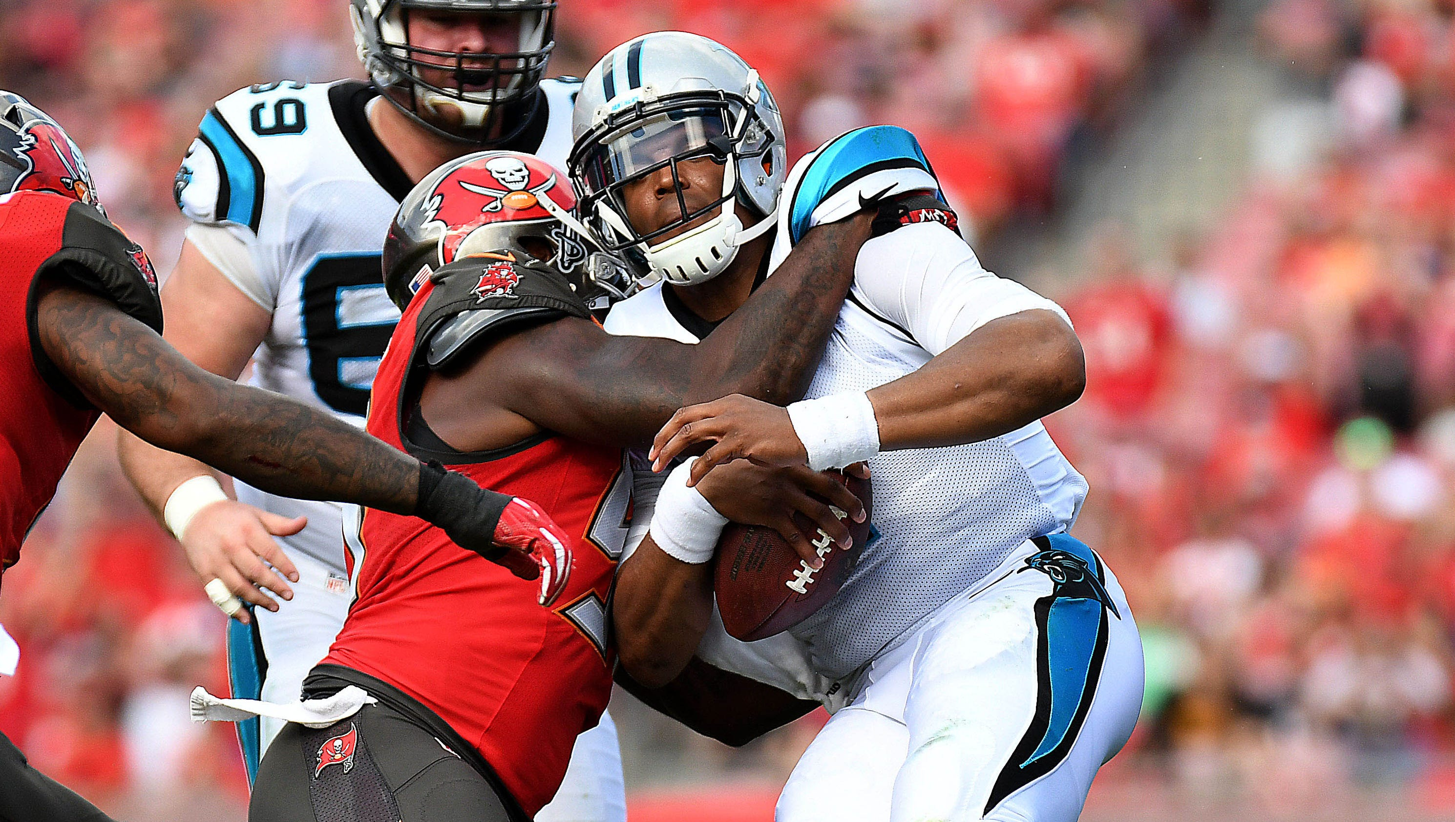 636259759837364585-usp-nfl-carolina-panthers-at-tampa-bay-buccaneers