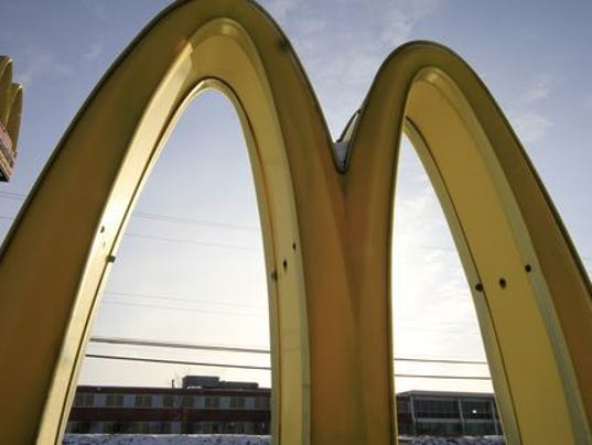 636300833837580696-McDonald-s-Gene-J.-Puskar-AP.jpg