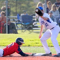 Brookfield Central baseball team continues turnaround season with four more wins