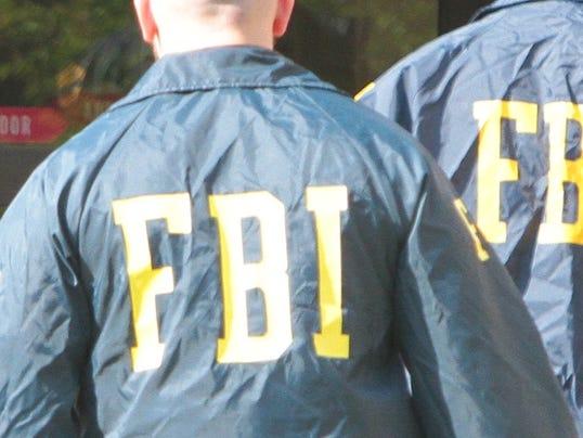 LHlogo FBI