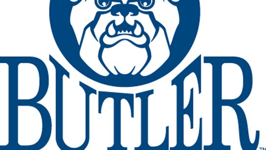 Butler could have as many as five scholarships available