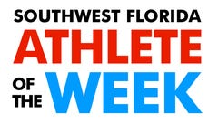 Who had the best performance? Vote for The News-Press Athlete of the Week Oct. 8-13