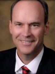 Jeff Mulder