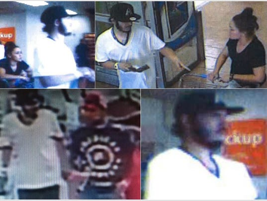 Crime-Stoppers-Stolen-Discover-Card-collage.jpg