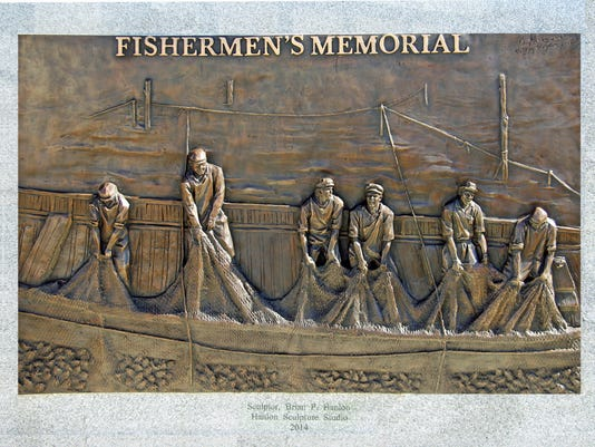 fisherman Memorial in beach Haven.jpg