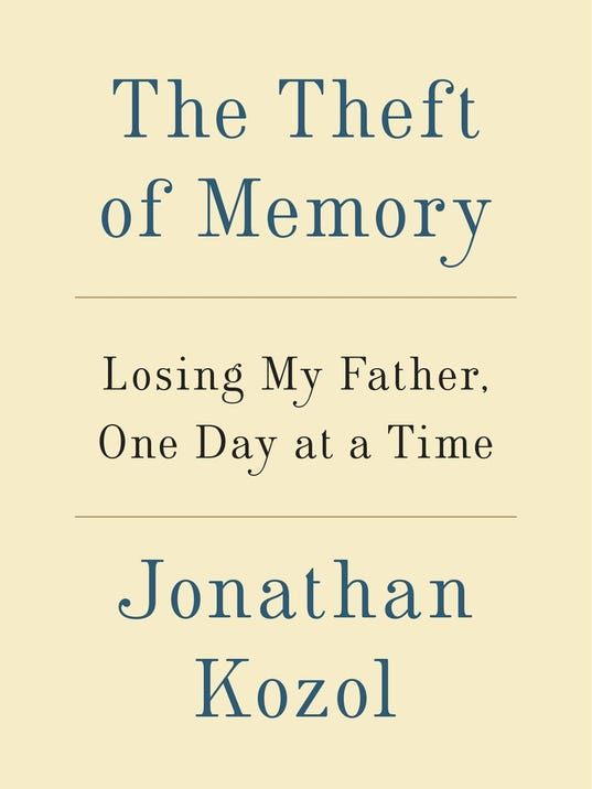 "the details of life jonathan kozol Ross madison mrs boron writing-301 21 september 2011 details of life summary in the essay, the ""details of life"", jonathan kozol writes about mother martha, a priest of st ann's church in the south bronx."