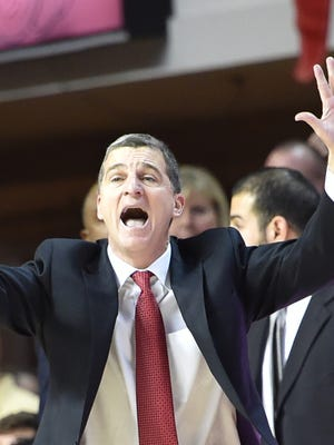 Mark Turgeon and Maryland prepared for their first Big Ten Conference season with a strong non-conference performance.