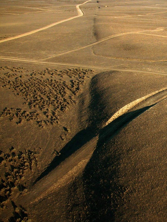 San Andreas Fault_Hord.jpg