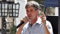 Beto O'Rourke knows and can relate to the frustration felt by voters in rural Texas and other communities who feel neglected by their representatives.
