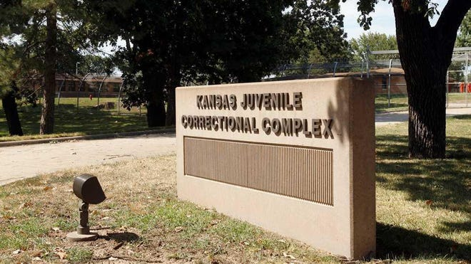 Some are calling for the closure of the Kansas Juvenile Correctional Complex at 1430 N.W. 25th in Topeka.