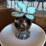 Sweet cause: 21 restaurants compete in Arizona's 2017 Girl Scout Cookie Dessert Challenge, Feb. 1-28