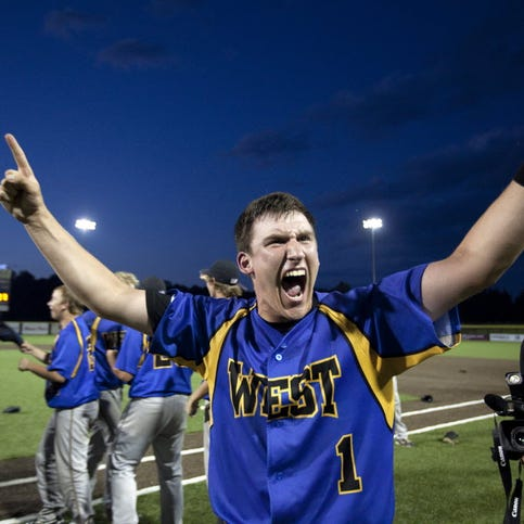 Comeback Vi-Kings: An oral history of New Berlin West's wild, dramatic run to the 2013 state title