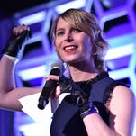 Opinion: Chelsea Manning's career may be far from over
