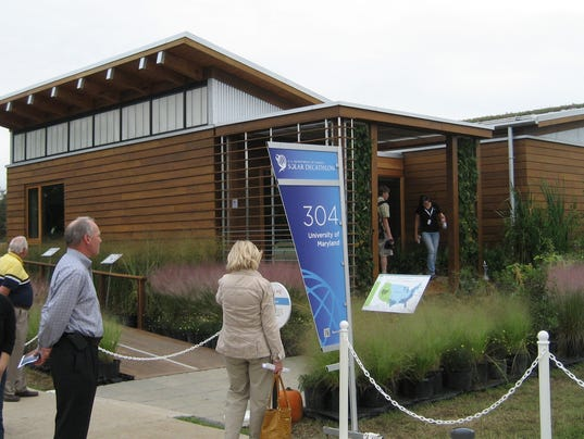 AP_Solar_Decathlon