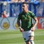 Cascadia rivals clash with national team duty on the horizon