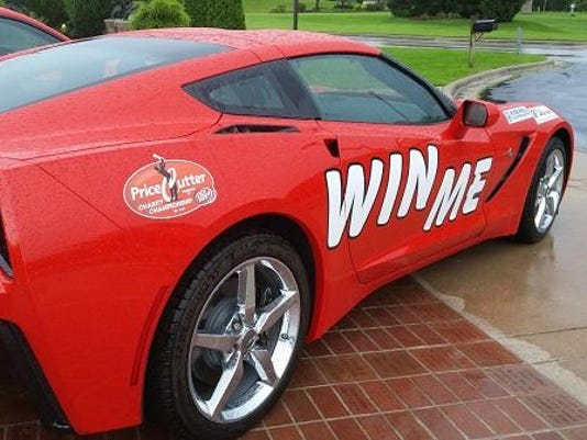 Ultimate-Corvette