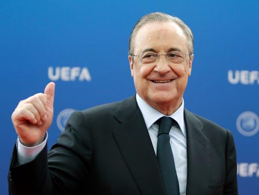Monaco_Soccer_Real_Madrid_Women's_Team_43416.jpg