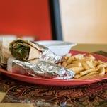 Ali Baba restaurant brings Mediterranean, American cuisine to Salisbury