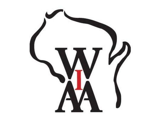 WIAA-Logo