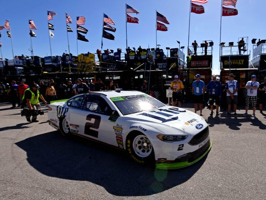 What time does the nascar cup championship race at for How to start homesteading today