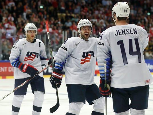 636611380398711625-Denmark-Hockey-Worlds-GVE1VVUP1.1.jpg